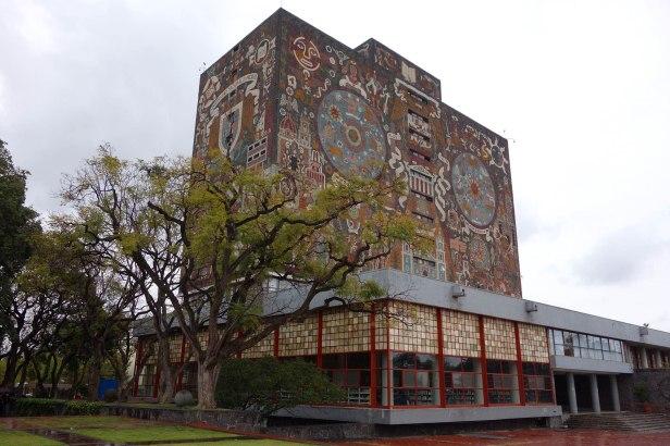 biblioteca-nacional-mexico