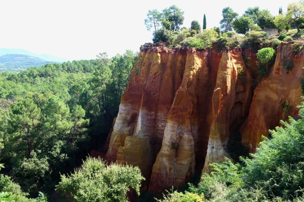 ocres_roussillon