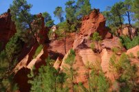 cheminees_de_fee_roussillon