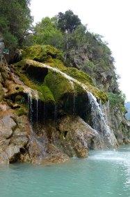 cascade_gorges_verdon