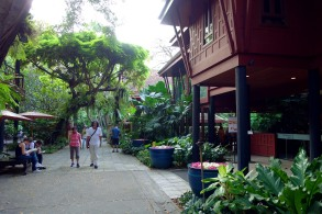 jardin-jim-thomson-bangkok