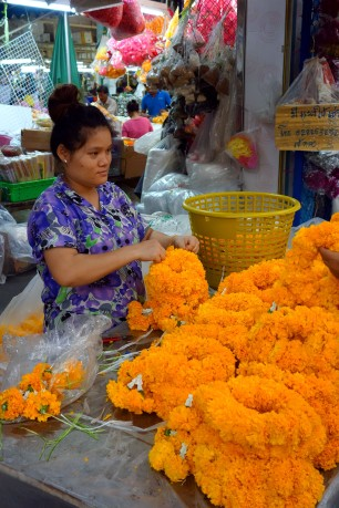 marche-fleur-bangkok-01