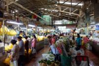 marche-fleur-bangkok-06