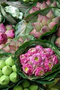 marche-fleur-bangkok-09