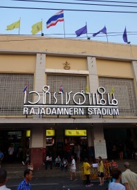 stadium-boxe-thai-bangkok