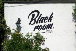 Black Room Studio