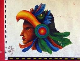 figure-maya