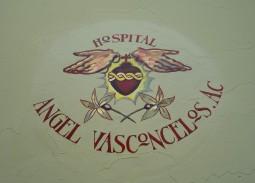 Hôpital Vasconcelos