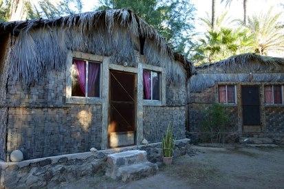 las-cabanas