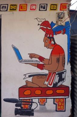 Maya-studio