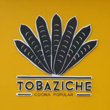 Tobaziche