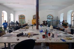 atelier-gravure-san-agustin-etla-casa